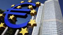 ECB yeni destek önlemlerini devreye alacak