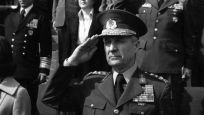 12 Eylül 1980 Darbesi'nin 39. yılı