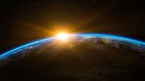Evren varsayılandan daha genç olabilir