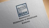 BDDK'dan faizsiz bankacılığa uyum tebliği