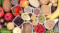 Hızla kilo vermek için bu besinleri tüketin!