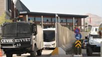 Van Büyükşehir Belediyesi'nden personel alımı açıklaması
