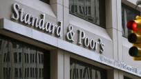 S&P, Portekiz'in kredi notu görünümünü yükseltti