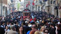 TÜİK Haziran ayı işsizlik verisini açıkladı