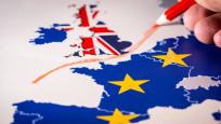 Brexit için kritik zirve