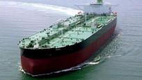 İran BAE'ye yakıt taşıyan tankere el koydu