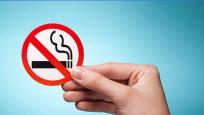 New York eyaletinde elektronik sigara satışlarına kısıtlama getiriliyor