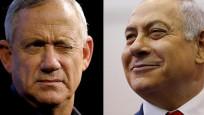 İsrail yarın erken seçime gidiyor