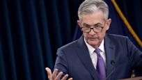 Fed faizi indirmez diyenlerin sayısı artıyor