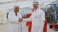 Organik tarıma EBRD'den kredi desteği