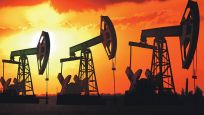 Brent petrolün varili 68,90 dolar