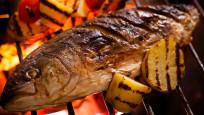 Hangi balık nasıl pişirilir?