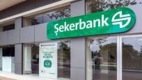 Şekerbank'tan Ahilik Haftası'na özel üç ay taksit ertelemeli kredi