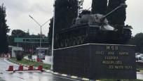 Tank Palet resmen ASFAT A.Ş'ye geçti