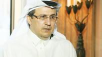 Suudi Arabistan Merkez Bankası, gerekirse likidite enjekte etmeye hazır