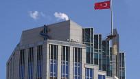 İş Bankası'na 28 milyarlık borçlanma yetkisi