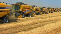 Sosyal medyadan Bakan'ı eleştiren çiftçiye 5 yıl destekleme yok