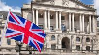 İngiltere Merkez Bankası da seçimi bekliyor