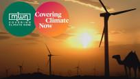 İklim değişikliğine dair bilinmesi gereken 5 şey