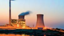 Fransa nükleer santral yakınlarında yaşayan 2 milyon kişiye ilaç dağıtacak