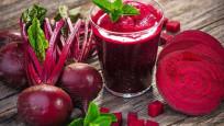 Kışın bağışıklık sisteminizi güçlendirecek 7 içecek