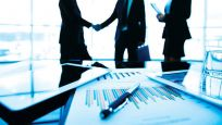 3 kamu bankası ortaklığında yeni bir şirket kuruluyor