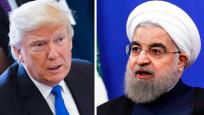 ABD, İran'a karşı koalisyon kurma çabasında