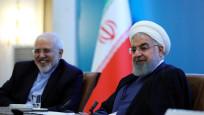 ABD ile İran arasındaki vize krizi çözüldü