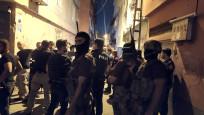 11 yaşındaki çocuğa taciz iddiası Adana'yı karıştırdı