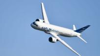 Rusya'dan Türkiye'ye o uçakları ortak üretme teklifi