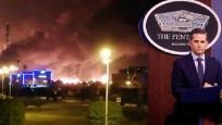 Patriotlar Aramco saldırısını niçin önleyemedi