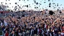 Diplomalı işsiz sayısında rekor artış