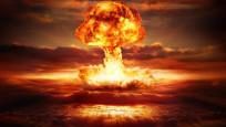 Nükleer savaşta 34 milyon ölüm!