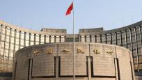 Çin Merkez Bankası kredi faizini yüzde 4.20'ye indirdi