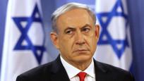 İsrail'de Netanyahu'suz hükümet arayışı