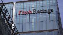 Fitch'ten Türkiye'ni kredi notuyla ilgili açıklama
