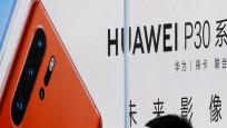 Yeni Huawei telefonunda Google ve onun ürünü uygulamalar yok