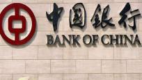 Çin banka kredileri için referans faizini düşürdü