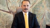 VakıfBank'a Çin Exim Bank'tan 140 milyon dolar kaynak