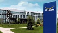 D Yatırım Bankası'nın kuruluşu için BDDK'ya başvuru