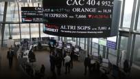 Avrupa piyasaları Almanya ÜFE verisi sonrası yatay