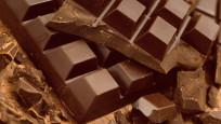 Şekerli gıda tüketmenin zararları