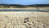 İklim krizi 200 milyon insanı olumsuz etkileyebilir