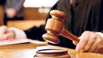 Bloomberg ajansının iki muhabiri ve 36 kişiye hapis talebiyle açılan davada beraat talebi reddedildi