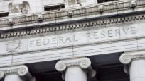 New York Fed repo operasyonu bugünde sürdürdü