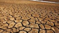 Avustralya'nın yalnızca birkaç aylık içme suyu rezervi kaldı