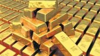 Altının kilogramı 275 bin liraya yükseldi