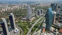 1 milyar dolarlık zirve İstanbul'da