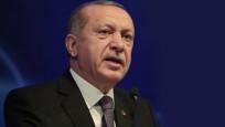 Erdoğan o tarihte ABD'ye gidiyor