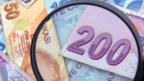 Hazine Merkezi yönetim brüt borç stokunu açıkladı